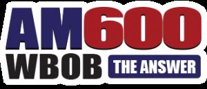 am-600-wbob-logo1