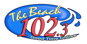 the-beach-logo